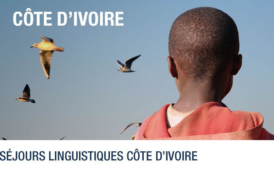 cote-ivoire