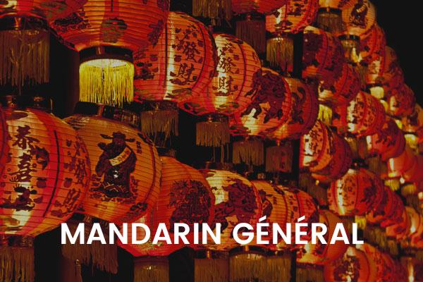 mandarin-general