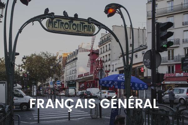 francais-general