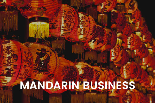 mandarin-business