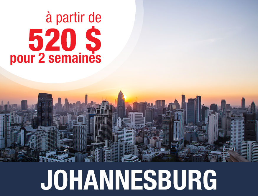 promotion-immersion-johannesburg-anglais